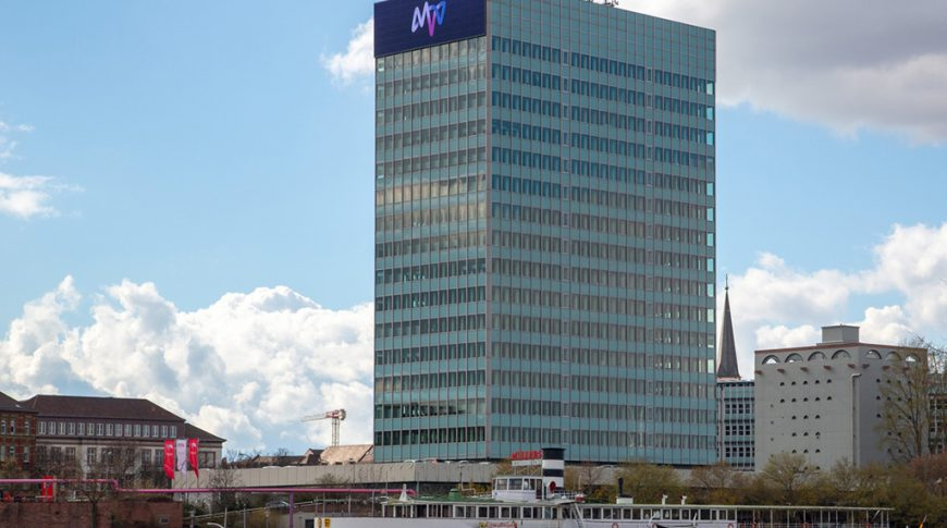 Mannheim_MVV