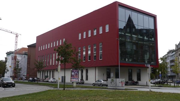 werkhausmannheim1