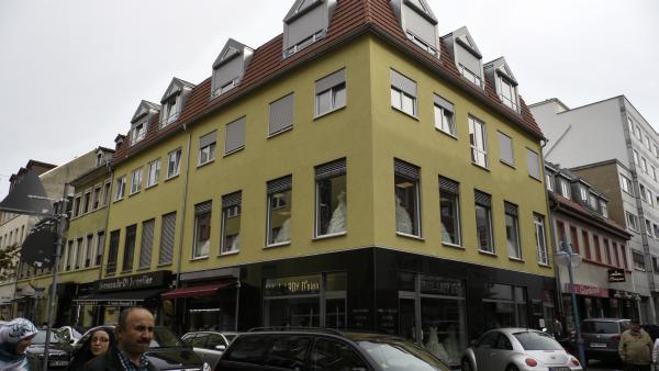 wohnundgeschaftshausmannheimj11